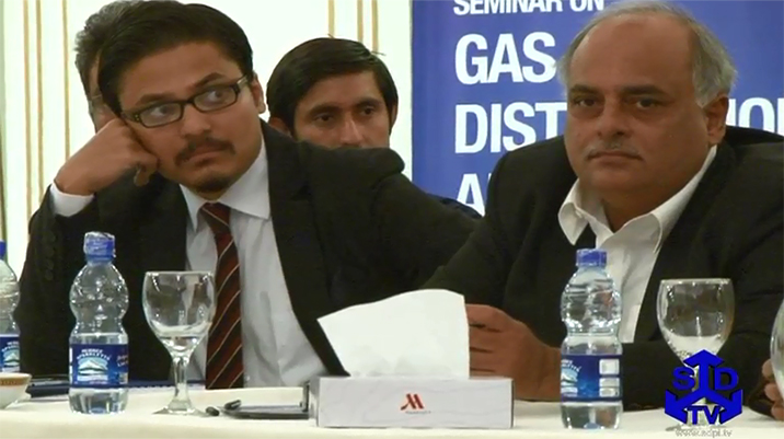 Gas Reforms in Pakistan: Gas Distribution and Cost