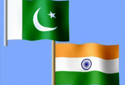 Granting MFN Status to India